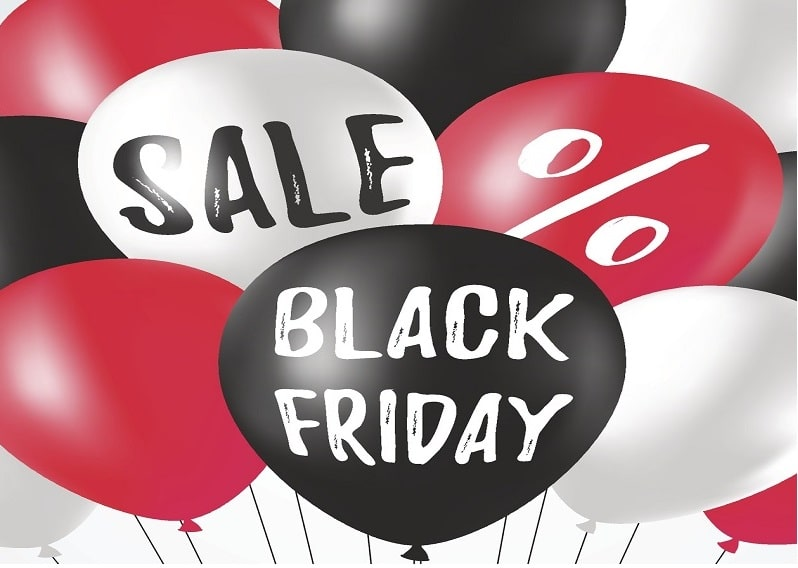 Black Friday Sale 50% OFF Babywear Brands